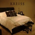 Kreiss Furniture