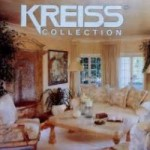 Kreiss Collection