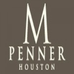 Mpenner of Houston