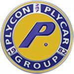 Plycon Van Lines