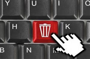 Keyboard Click anti spam
